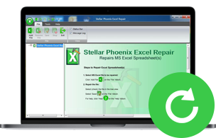 Ms excel repair tool to fix and restore corrupt xlsxlsx files 1 rated tool to repair ms excel files ibookread PDF